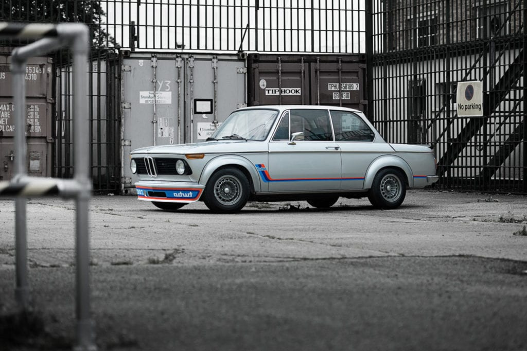 001_BMW2002Turbo_CarIconics_July2019__D4J1254