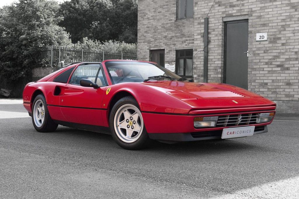 001_CarIconics_Ferrari328GTS_June2018___D4J1167