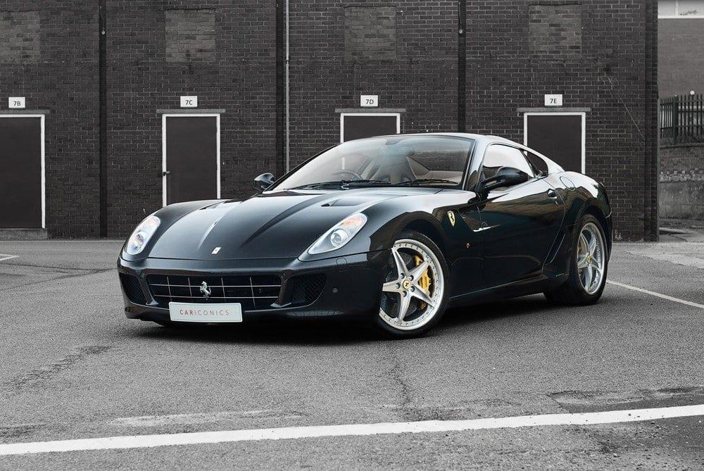 001_CarIconics_Ferrari559GTB_D4J_3431