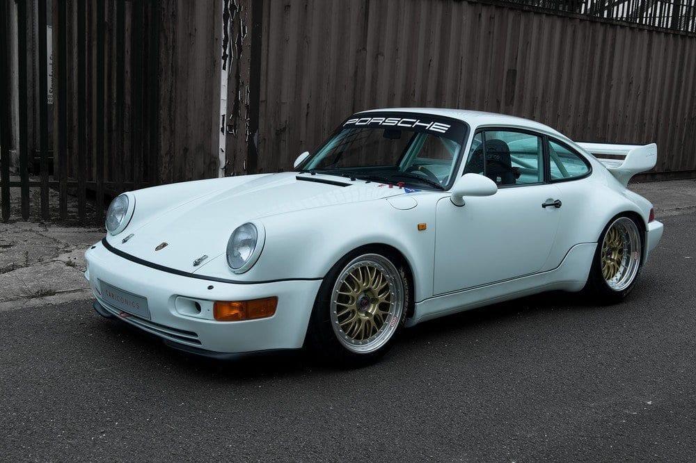 001_CarIconics_Porsche964_RSR_June2016_D4J_9295