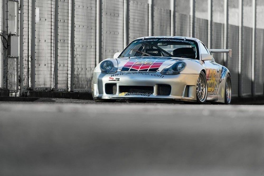 001_CarIconics_Porsche996Race__D4J2903