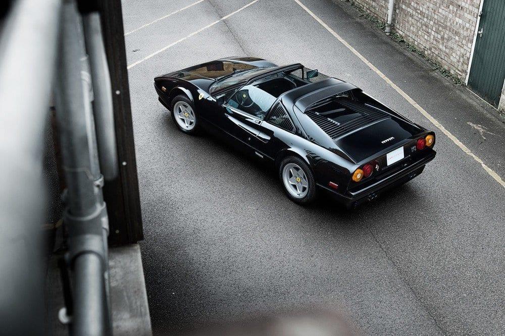 001_CarIconis_Ferrari328GTS_Feb17_D4J_6588