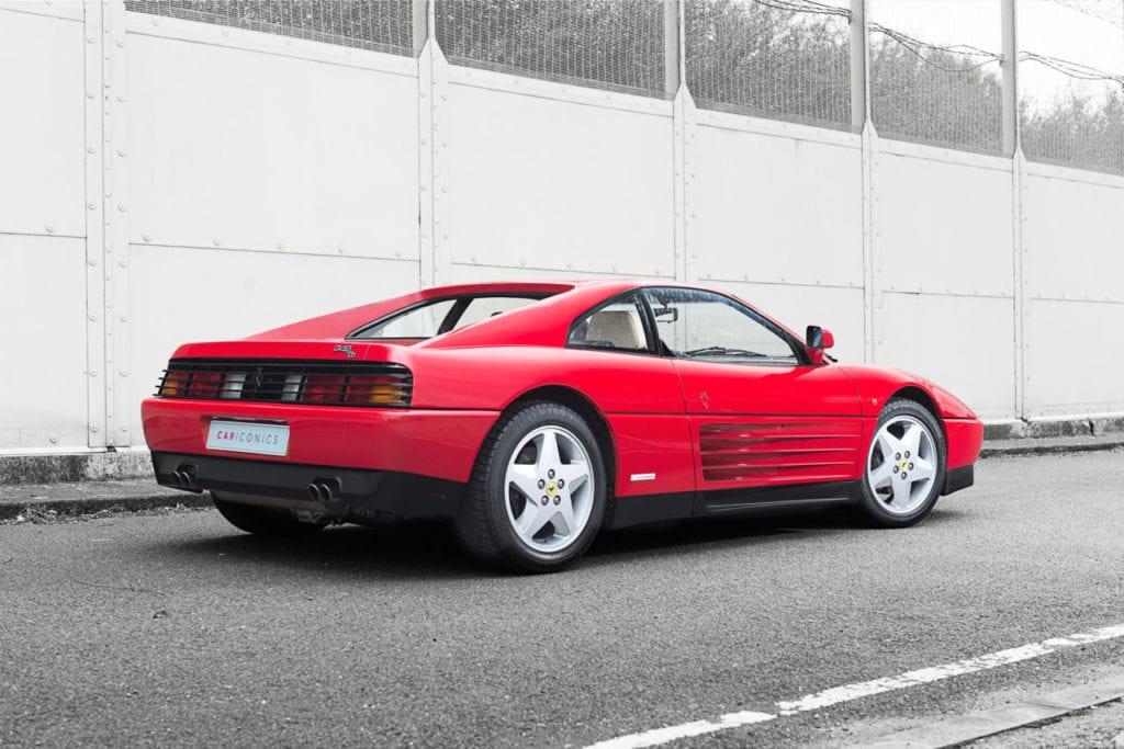 001_Ferrari348TB_CarIconics_Oct_D4J_5403