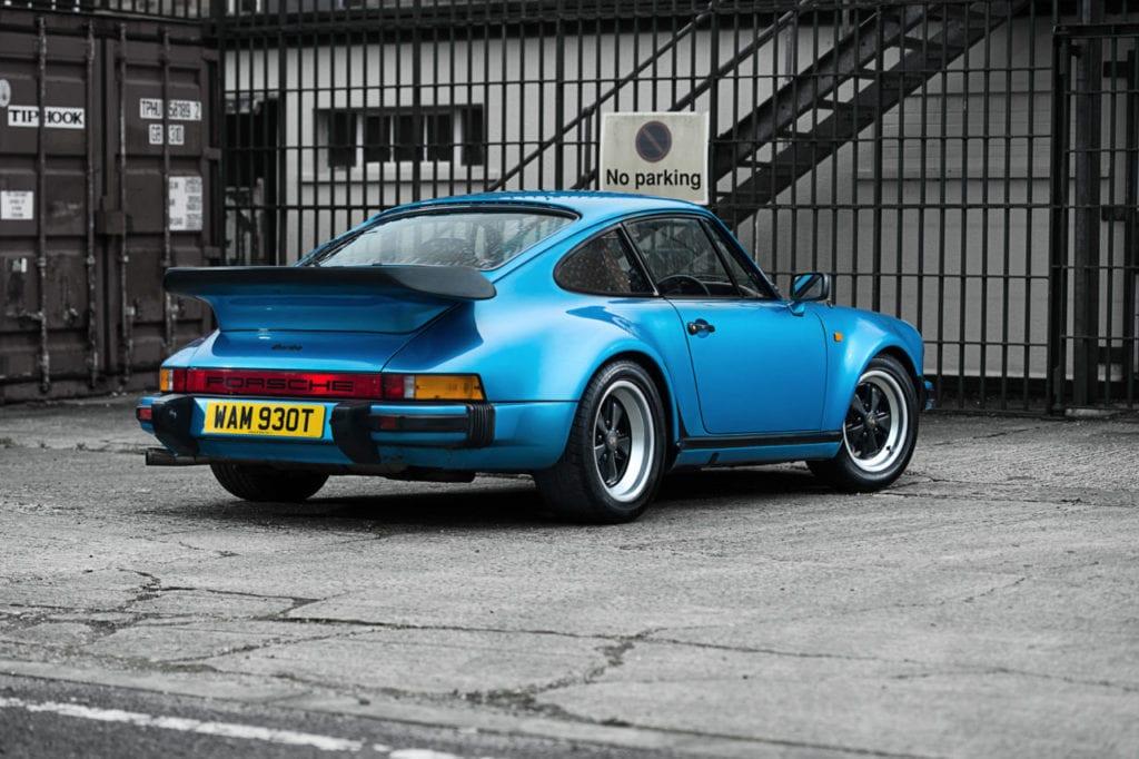 001_Porsche930T_CarIconics_March2019__D4J9025