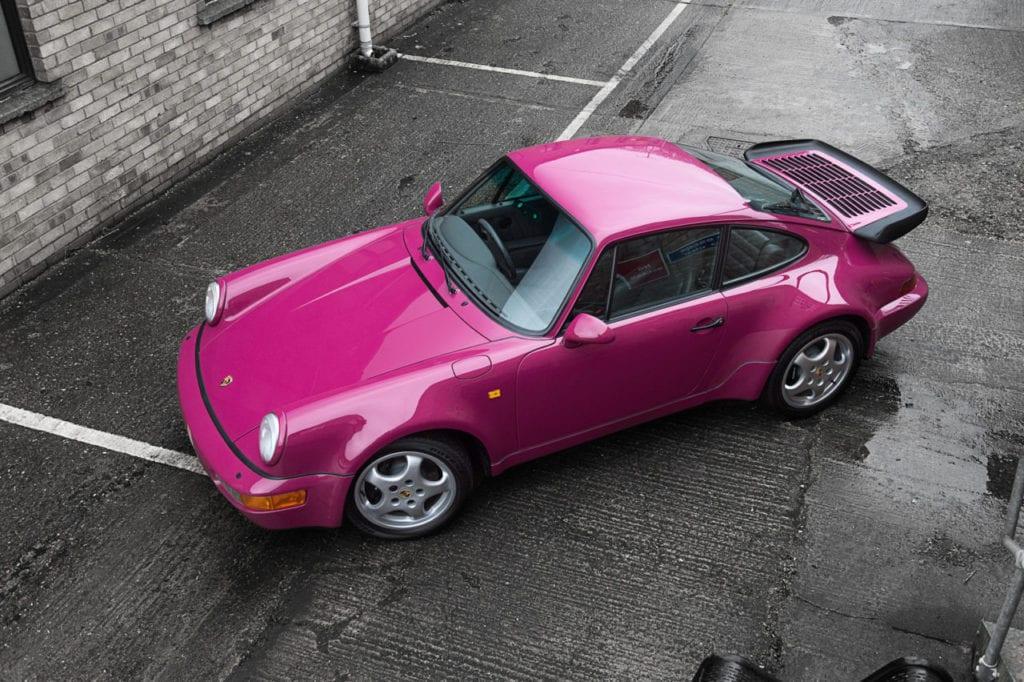 001_Porsche964Turbo_CarIconics_March2018_D4J_9395