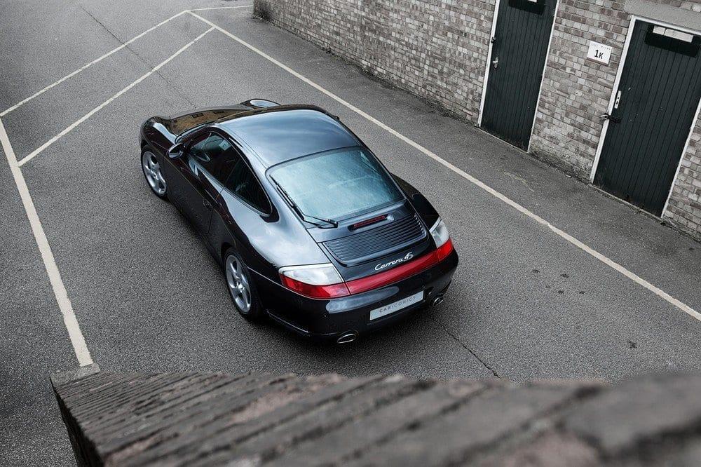 001_Porsche996C4S_CarIconics_D4J_5085