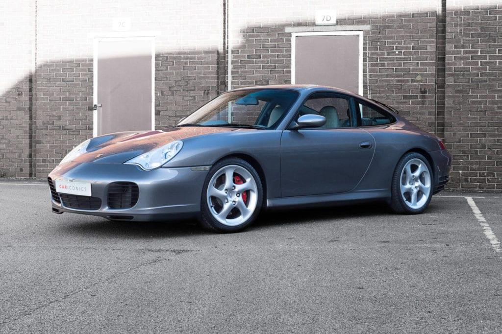 001_Porsche996C4s_CarIconics_Feb2019_D4J_8959