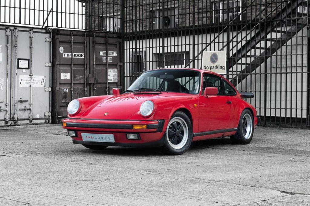 001_PorscheCarrera_CarIconics_Oct_D4J_5141