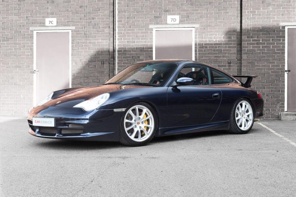 001_PorscheGT3_CarIconics_Feb2019_D4J_9002