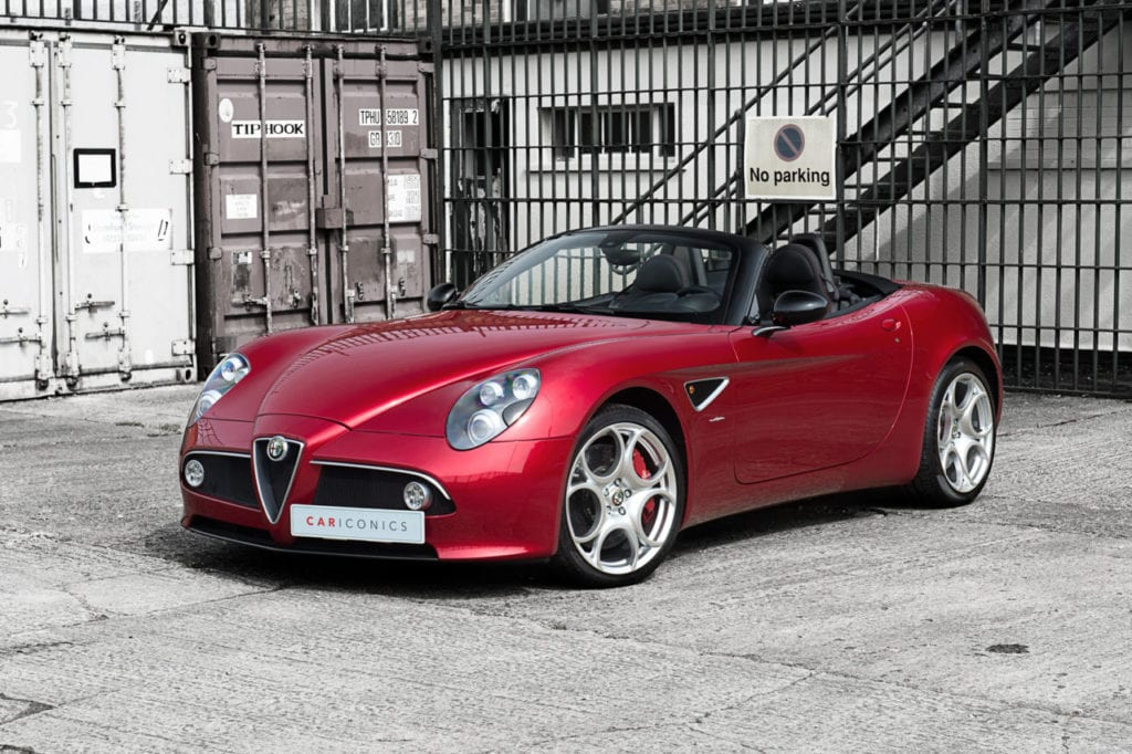002_AlfaRomeo8C_CarIconics_April2019_D4J_3193