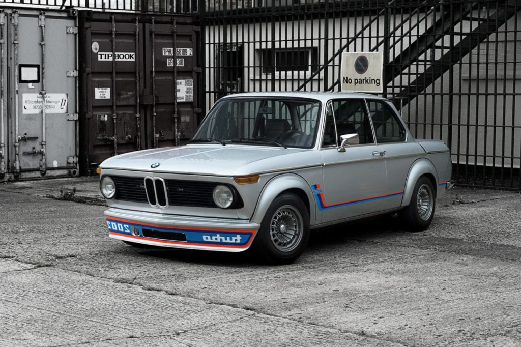 002_BMW2002Turbo_CarIconics_July2019_D4J_4731