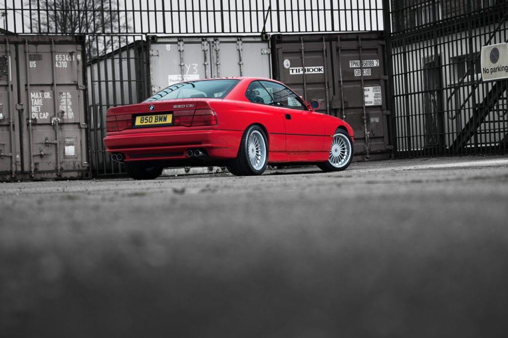 002_BMW850CSI_CarIconics_March2019__D4J9003