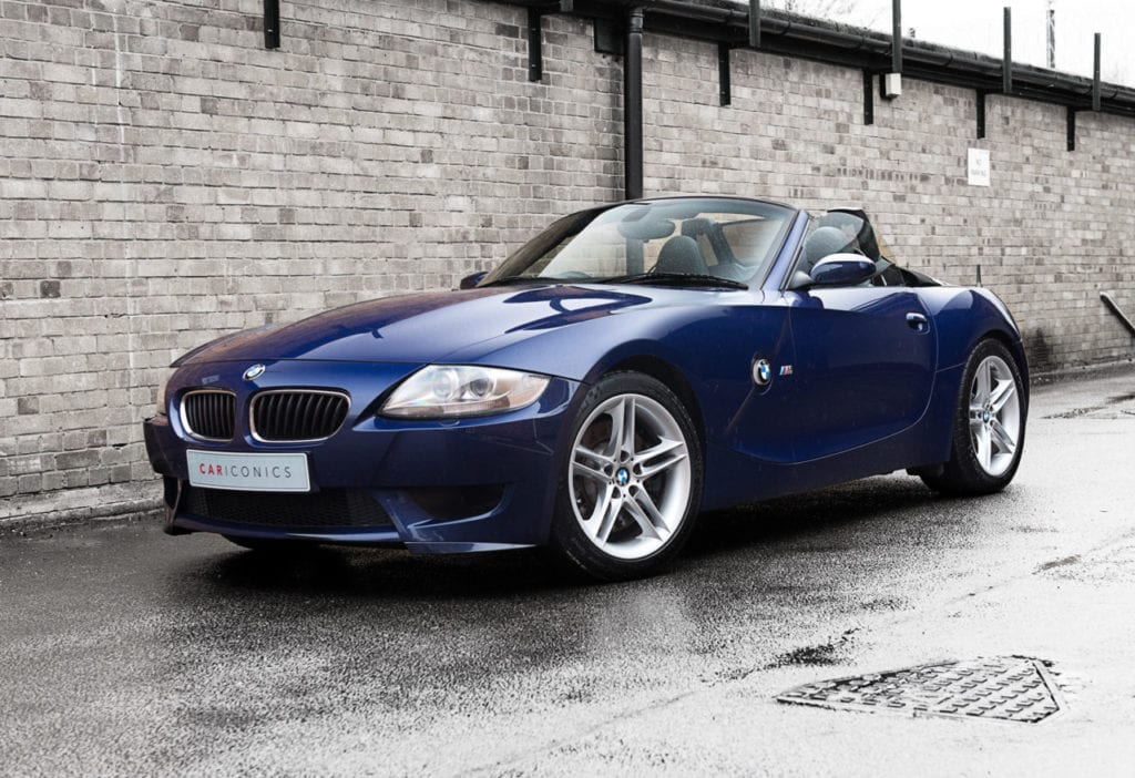 002_BMWZ4Roadster_CarIconics_March2018_D4J_0840