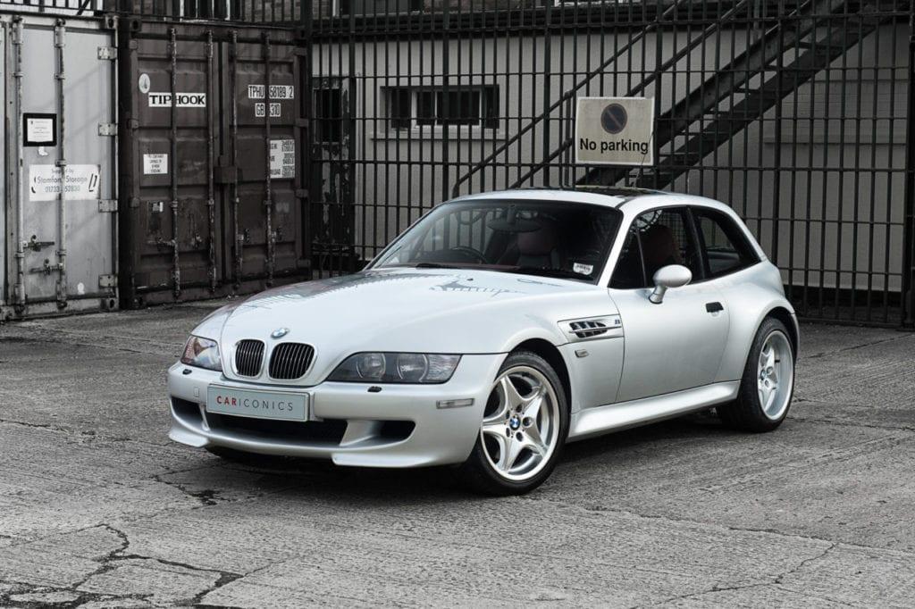002_BMW_Mcoupe_CarIconics_Oct_D4J_5241