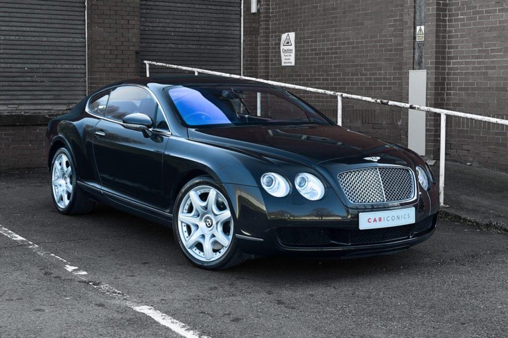 002_Bentley_CarIconics_March2019_D4J_1740