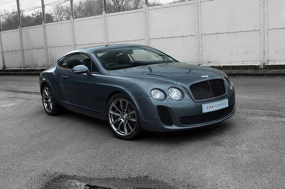 002_Bentley_SuperSport_carIconics_D4J_0300