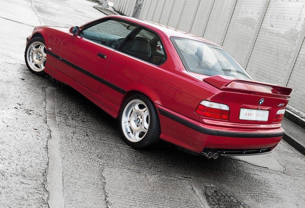 002_CarIconics_BMWM3_Jan17_D4J_6188