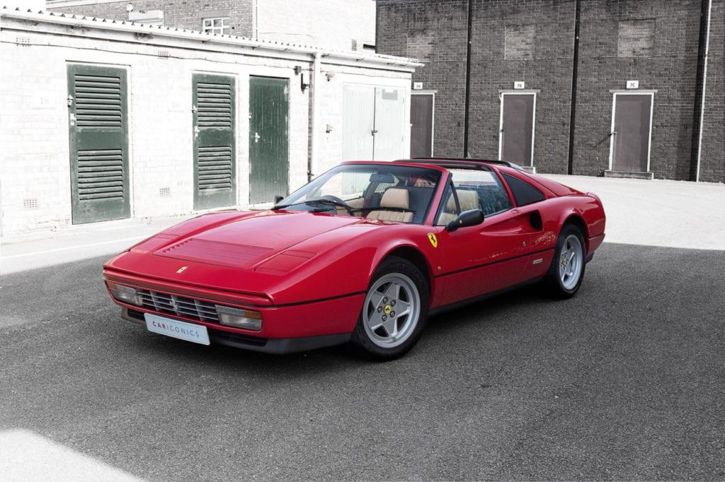 002_CarIconics_Ferrari328GTS_June2018___D4J1169