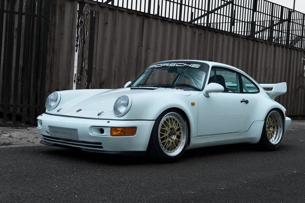 002_CarIconics_Porsche964_RSR_June2016_D4J_9287