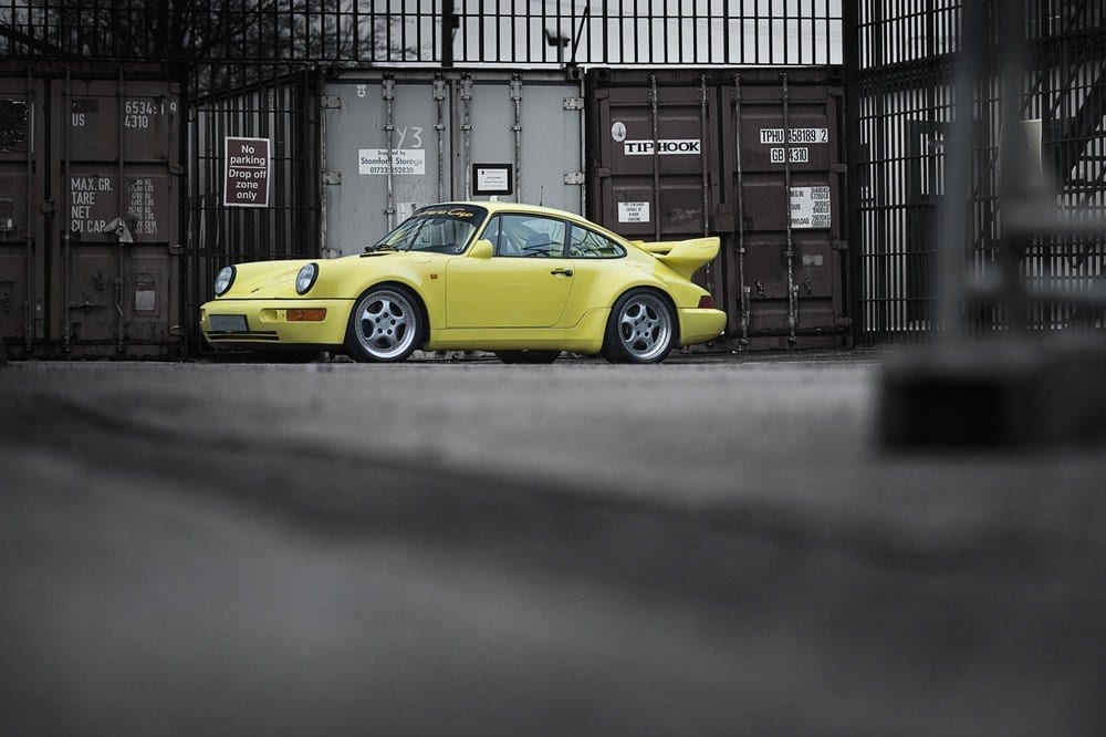 002_CarIconis_Porsche964RSRYellow_Feb17__D4J3087