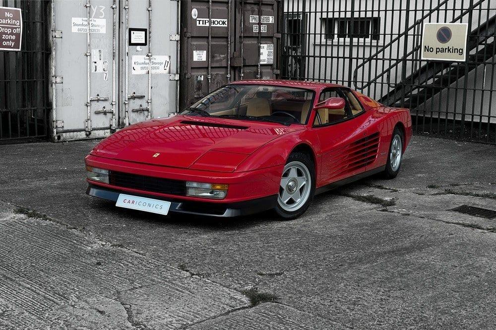 002_FerrariTesorrosa1_April2017_CarIconics__D4J8275