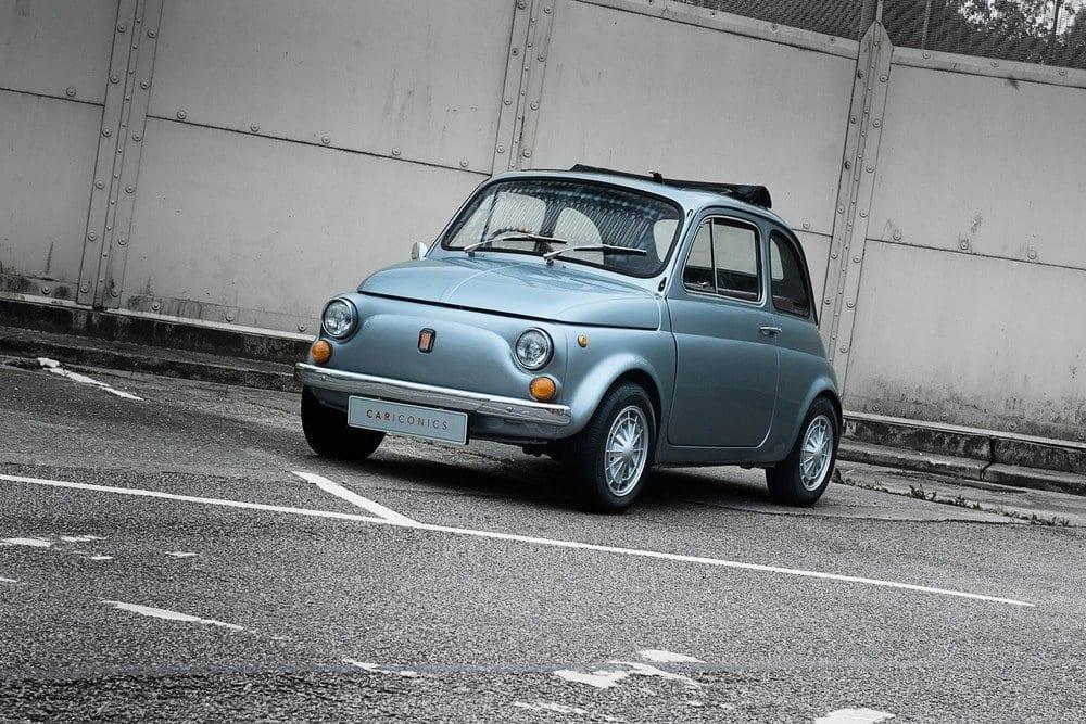 002_Fiat500Grey_CarIconics_D4J_3378