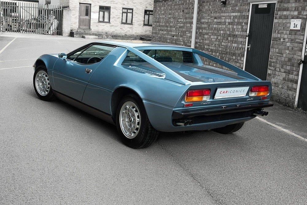 002_Maserati_Merak2000GT_April2017_CarIconics__D4J8411