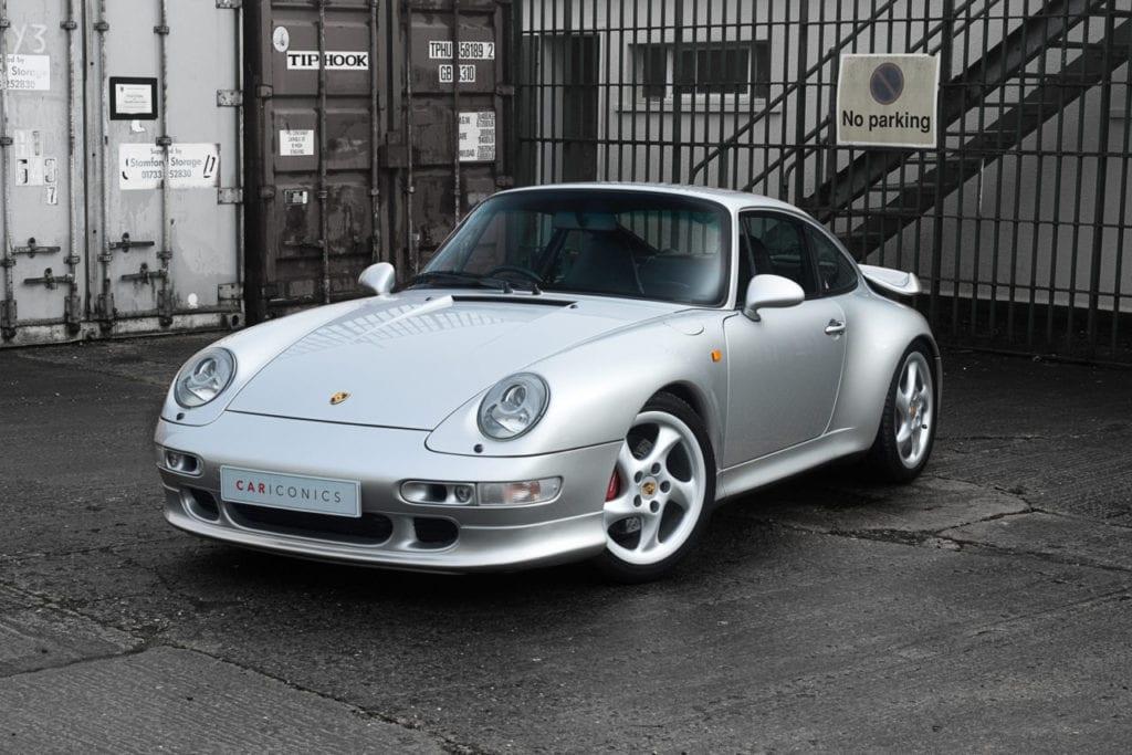 002_Porsche993Turbo_2018_D4J_9451
