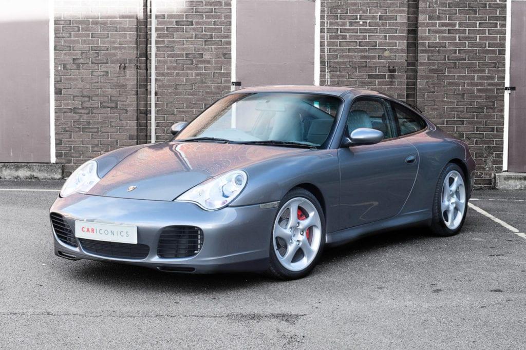 002_Porsche996C4s_CarIconics_Feb2019_D4J_8965