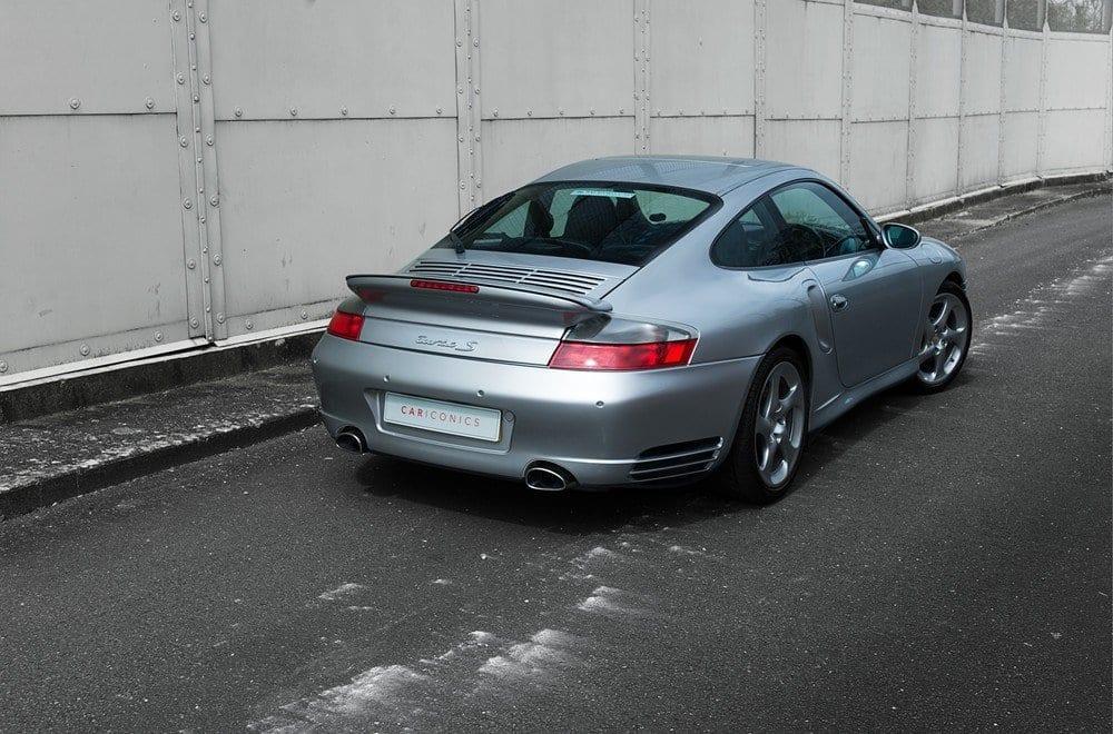 002_Porsche996Turbo_CarIconics_D4J_4959