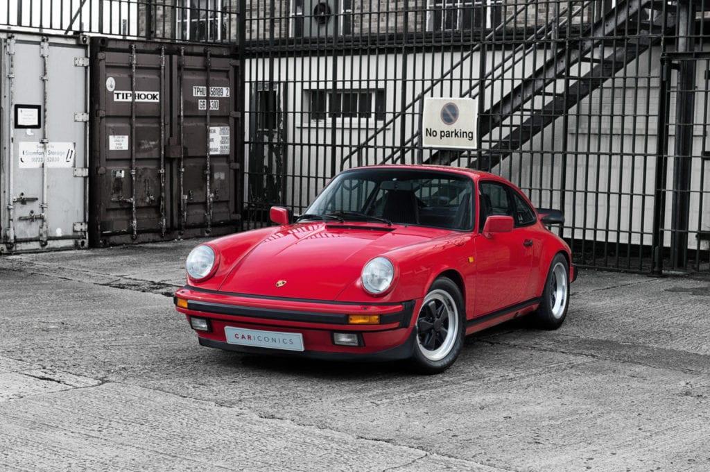 002_PorscheCarrera_CarIconics_Oct_D4J_5144