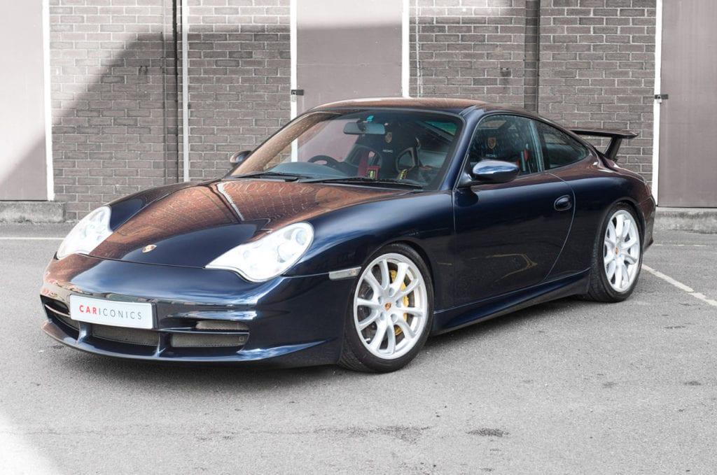 002_PorscheGT3_CarIconics_Feb2019_D4J_9004
