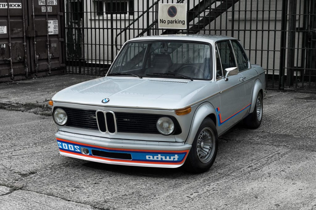 003_BMW2002Turbo_CarIconics_July2019_D4J_4734