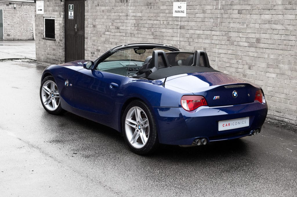 003_BMWZ4Roadster_CarIconics_March2018_D4J_0842