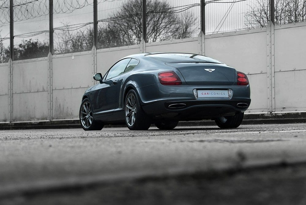 003_Bentley_SuperSport_carIconics__D4J6172