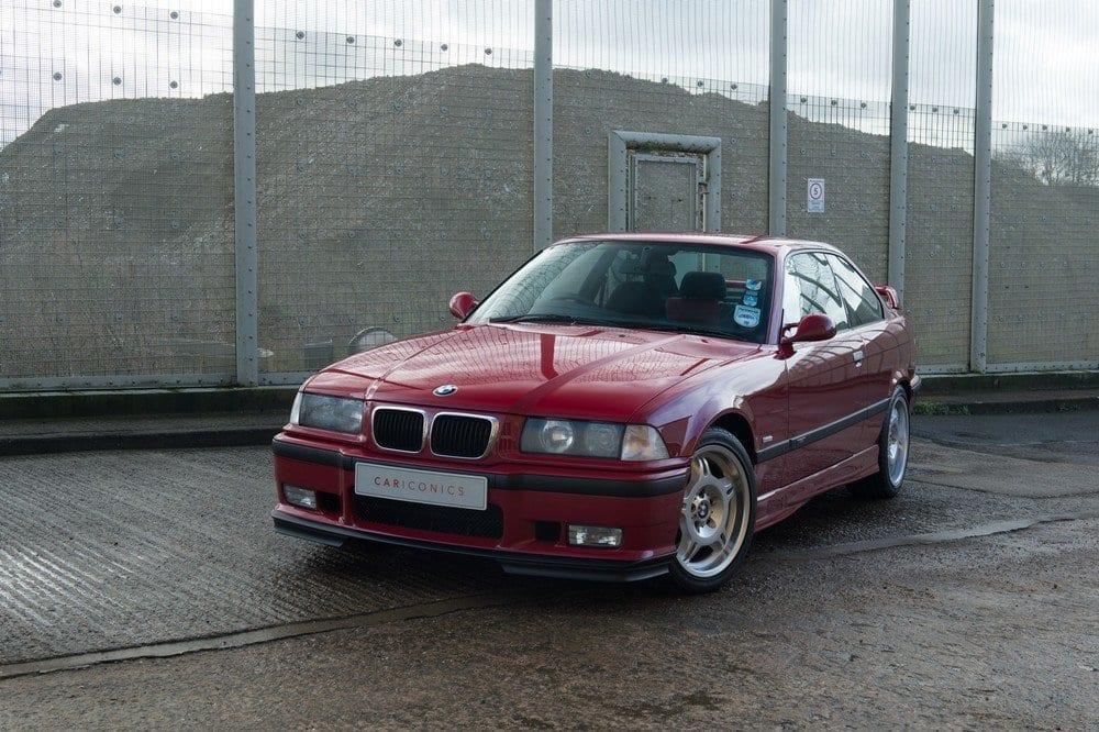003_CarIconics_BMWM3_Jan17_D4J_6211