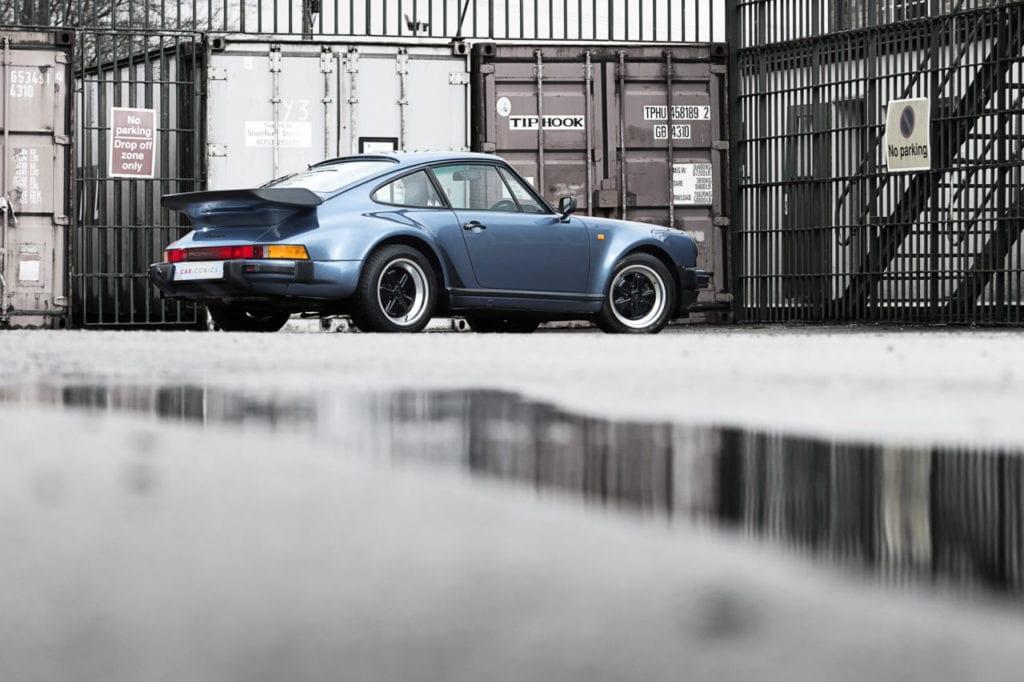 003_CarIconics_Porsche911Sport_2018__D4J7646