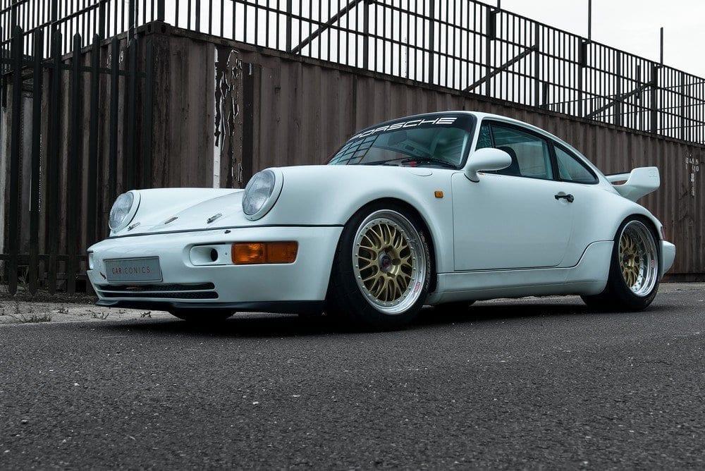 003_CarIconics_Porsche964_RSR_June2016_D4J_9294