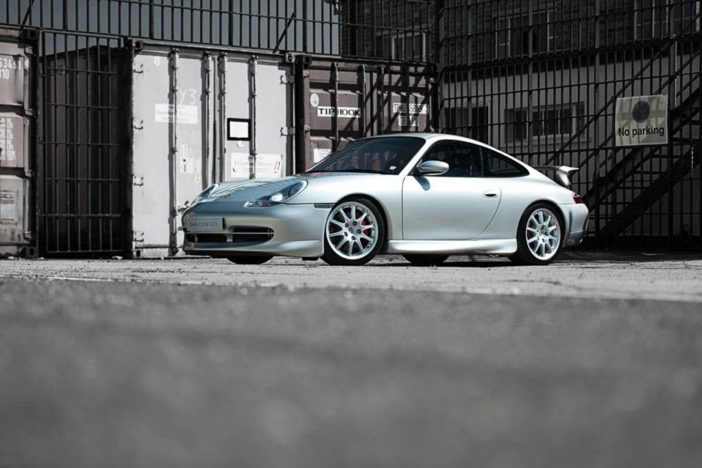 003_CarIconics_Porsche996GT3_May2019_D8J_5761