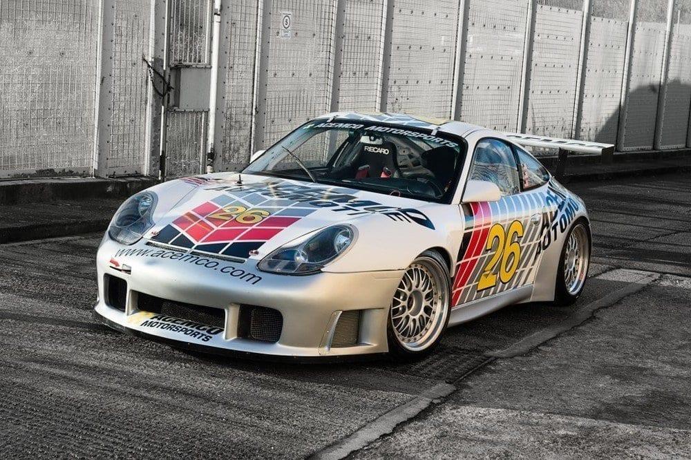 003_CarIconics_Porsche996Race_D4J_5291