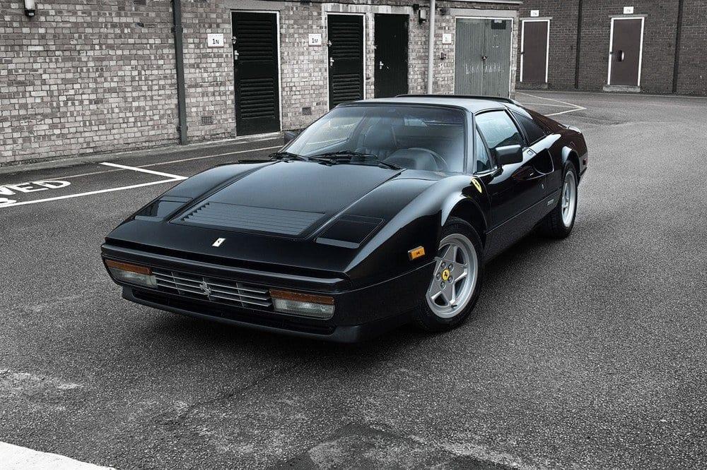 003_CarIconis_Ferrari328GTS_Feb17_D4J_6506