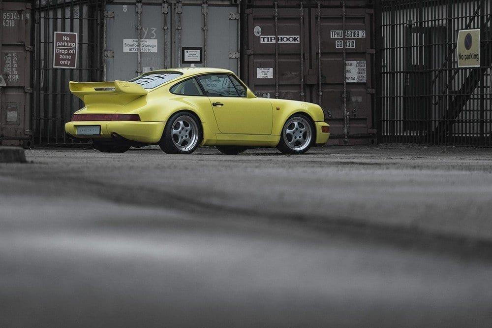 003_CarIconis_Porsche964RSRYellow_Feb17__D4J3091