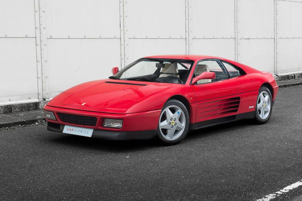 003_Ferrari348TB_CarIconics_Oct_D4J_5409