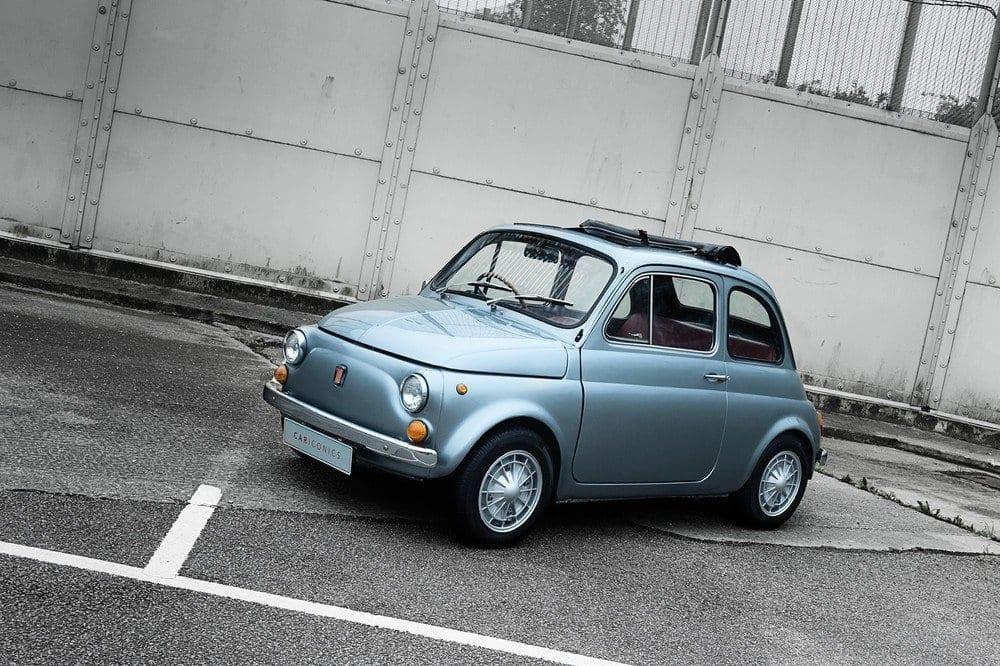 003_Fiat500Grey_CarIconics_D4J_3390