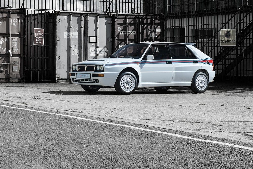 003_Lancia_Integrale_CarIconics_July2017_D4J_4866