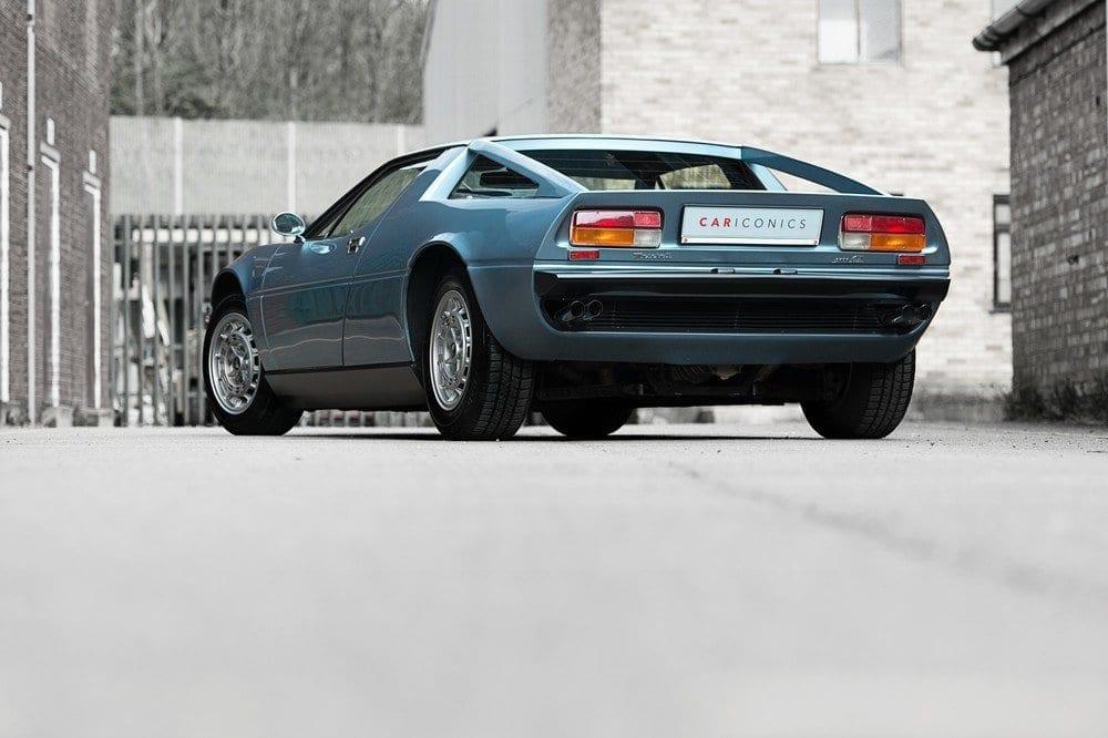 003_Maserati_Merak2000GT_April2017_CarIconics_D8J_6252