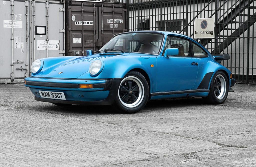 003_Porsche930T_CarIconics_March2019_D4J_2834