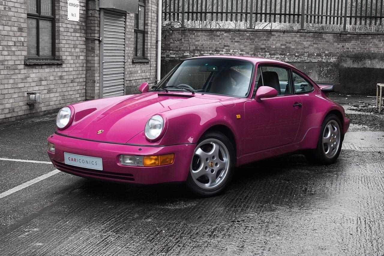 003_Porsche964Turbo_CarIconics_March2018_D4J_9402