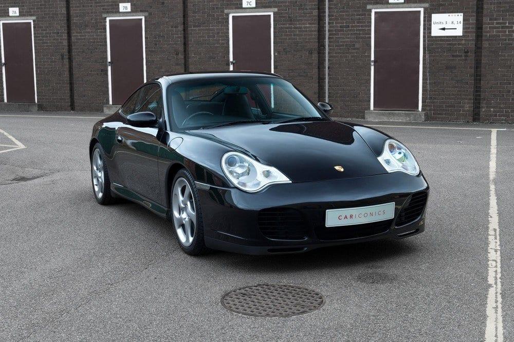 003_Porsche996C4S_CarIconics_D4J_5036