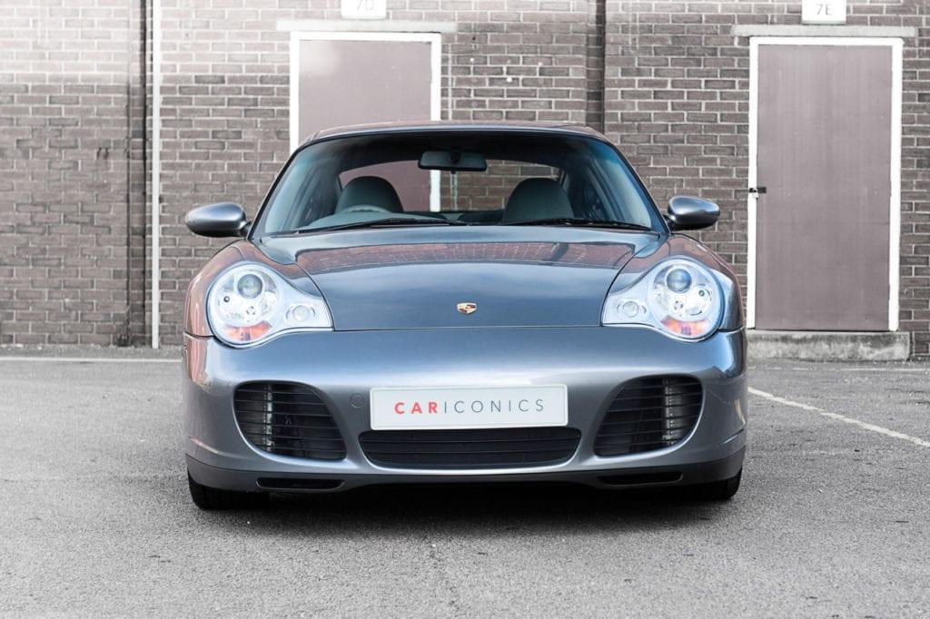 003_Porsche996C4s_CarIconics_Feb2019_D4J_8985